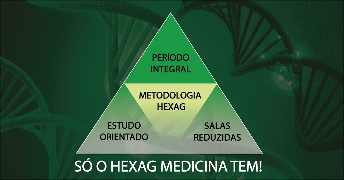 metodologia-home