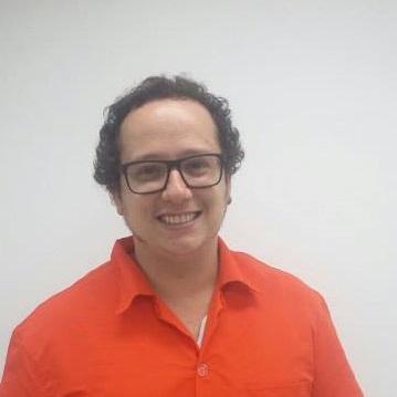 Léo Arruda
