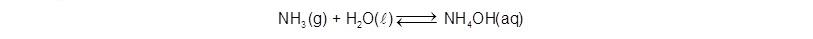 hidroxido-de-amonio