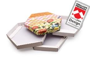 caixa-de-pizza-embalagem-premiada