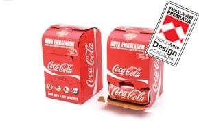 coca-cola-embalagem-premiada