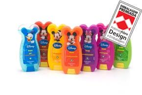 shampoo-disney-embalagem-premiada