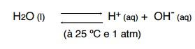 Formula-Ionica