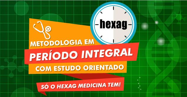 metodologia-hexag